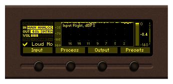 scr_input-right