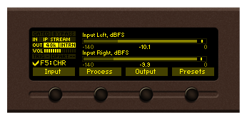 scr_left-righ-audio-levels
