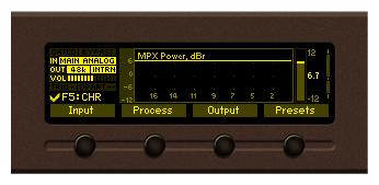 scr_mpx-power