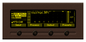 scr_output-right