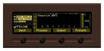 scr_output-left
