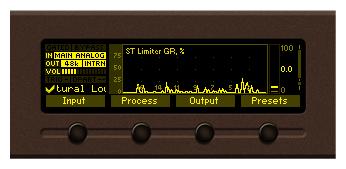 scr_st-limiter