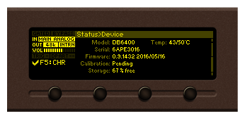 scr_status_device