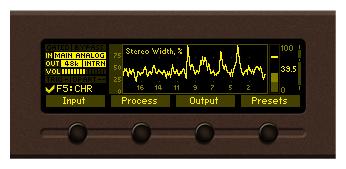 scr_stereo-width