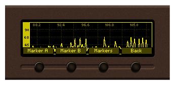 06_bandscan_done_marker_mode_scr