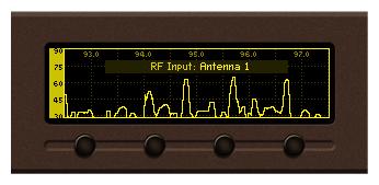 10_bandscan_rf_input_scr