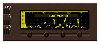 11_bandscan_cent_95mhz_scr
