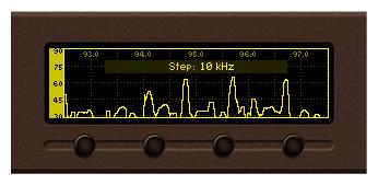 12_bandscan_step_scr