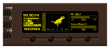 26_stereo_scr