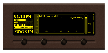 32_graph_mpxpower_scr