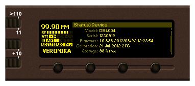 52_status_device_scr