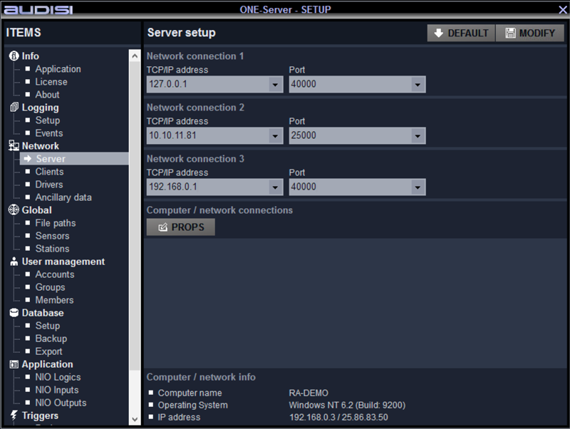 gml-server-03