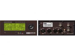Radio Explorer I