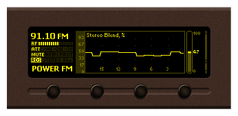 scr_graph-stereo-blend