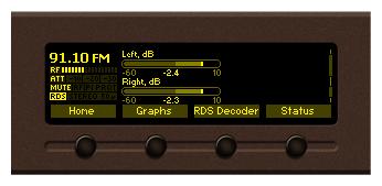 scr_levels-2