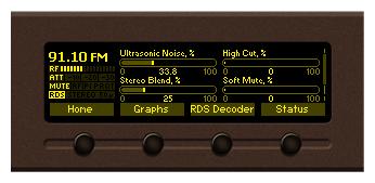 scr_levels-3