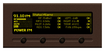 scr_status_alarms-ssi