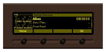 scr_setup_device