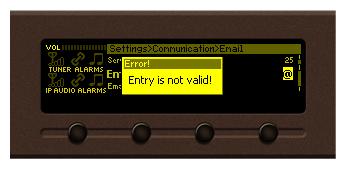 scr_setup_email1