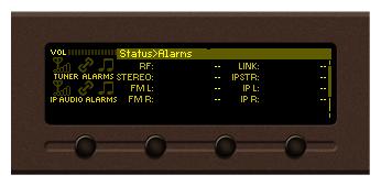 scr_status_alarms