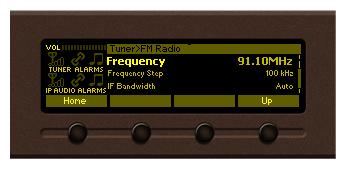 scr_tuner_fm_radio