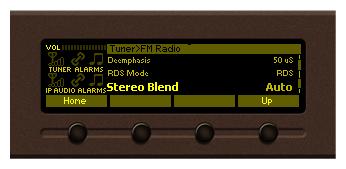 scr_tuner_fm_radio_1