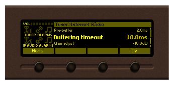 scr_tuner_inet_radio_1