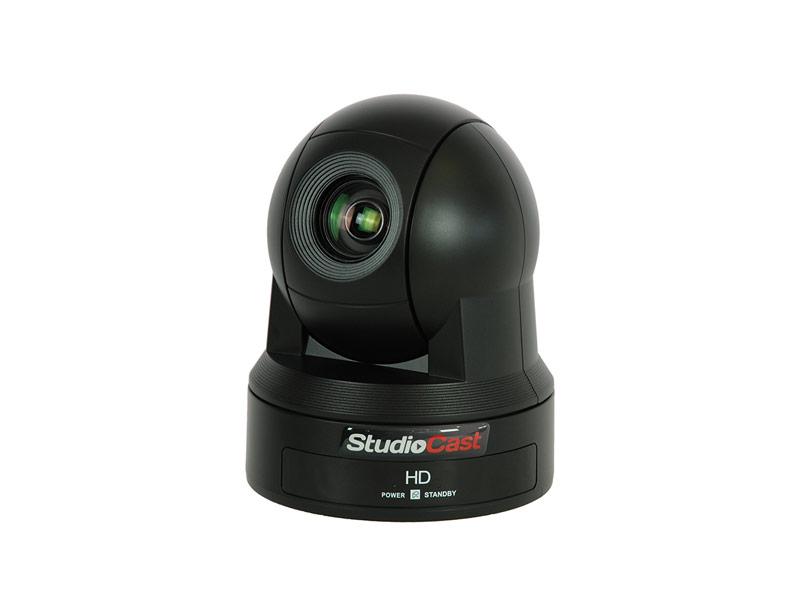StudioCast HD100