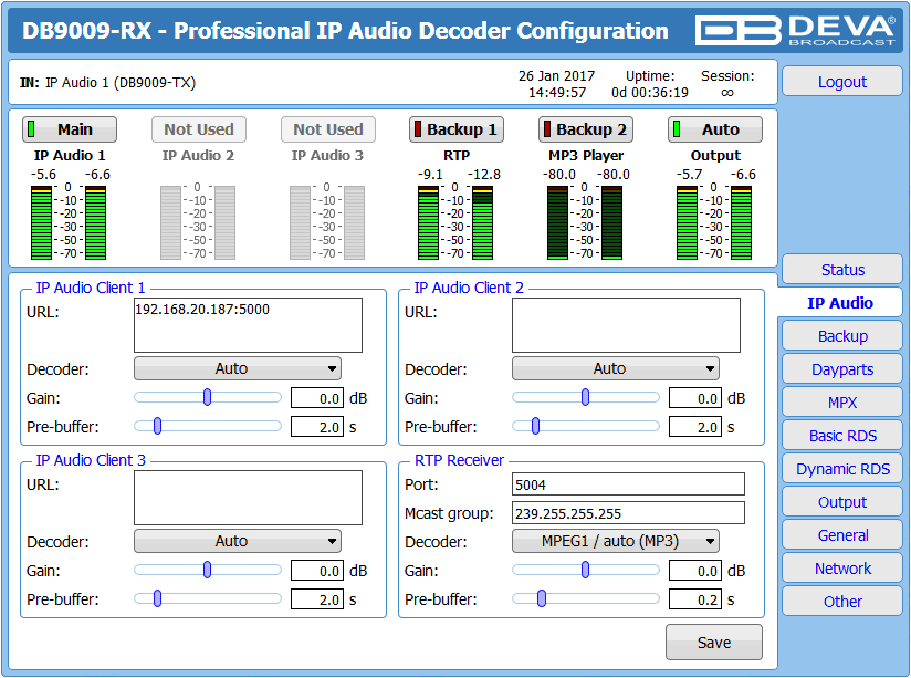 db9009-rx-web-interface-03