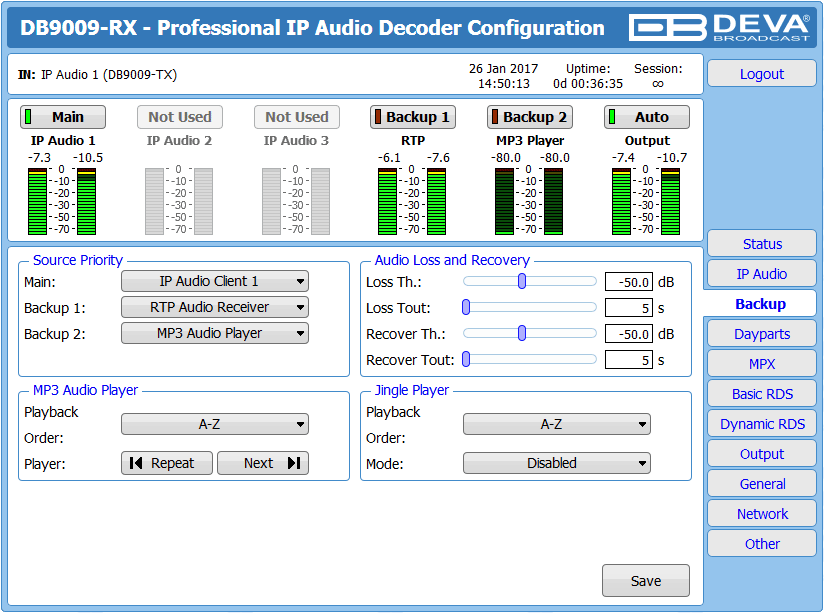 db9009-rx-web-interface-04