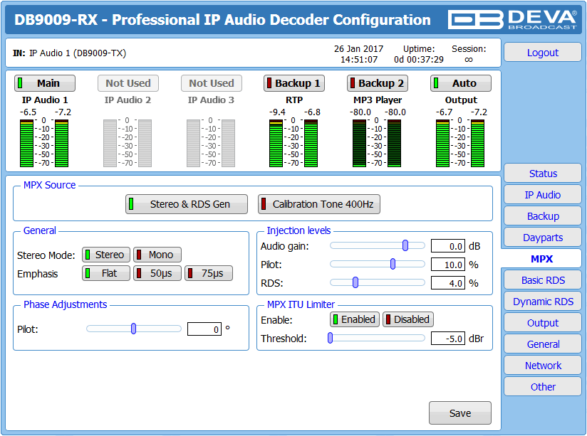 db9009-rx-web-interface-06