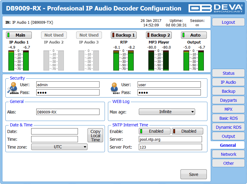 db9009-rx-web-interface-11