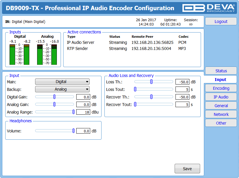 db9009-tx-webinterface-03