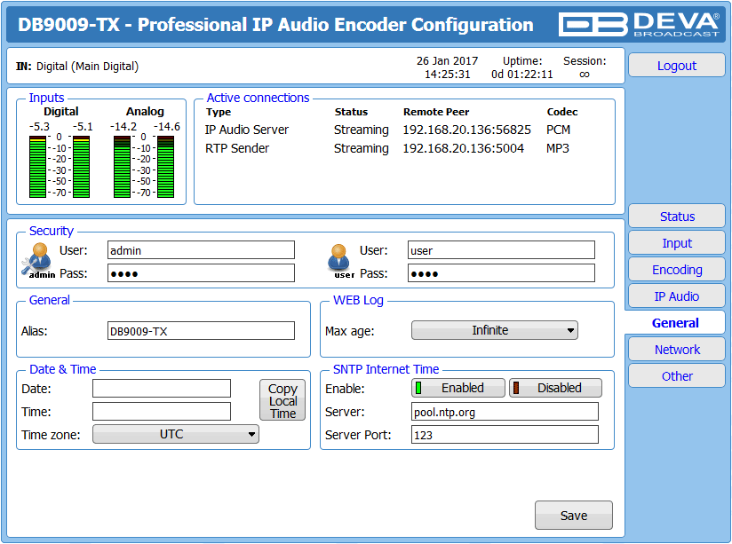 db9009-tx-webinterface-06