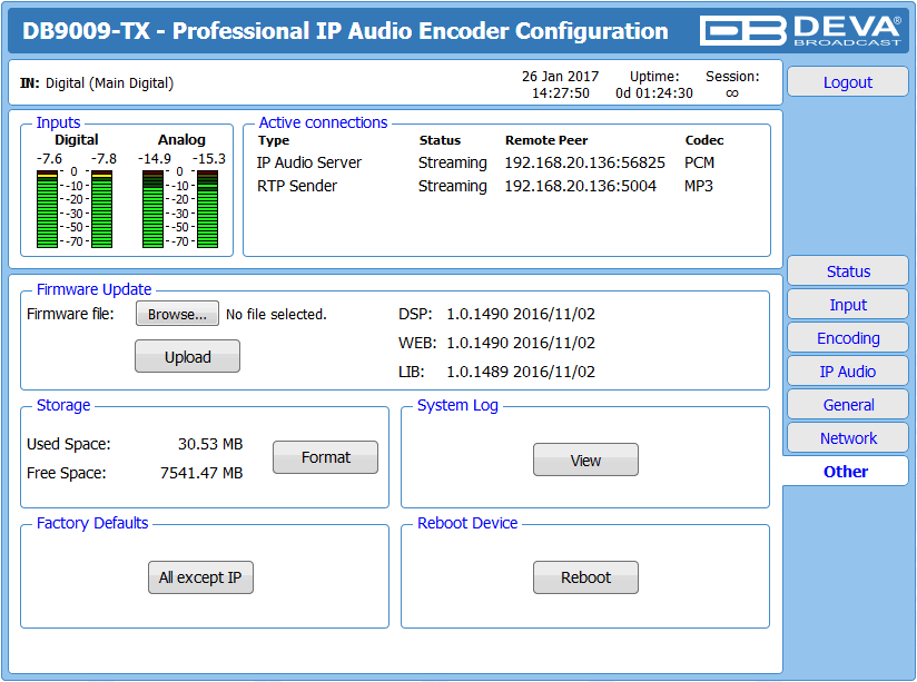 db9009-tx-webinterface-08