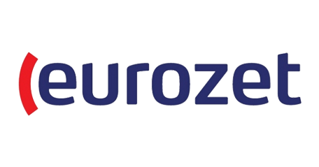 eurozet-logo