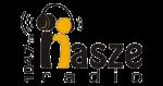 Logo Nasze