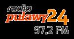 Logo P24