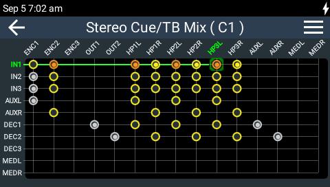 1404_Matrix_Ed-CueTB_Stereo_input1_edited