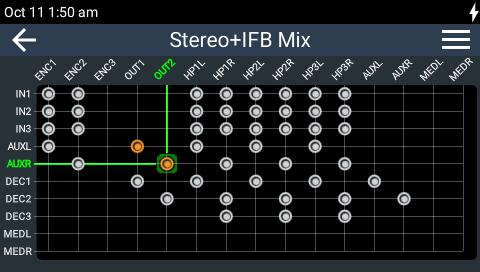 1407_Stereo_plus_IFB_matrix_edit