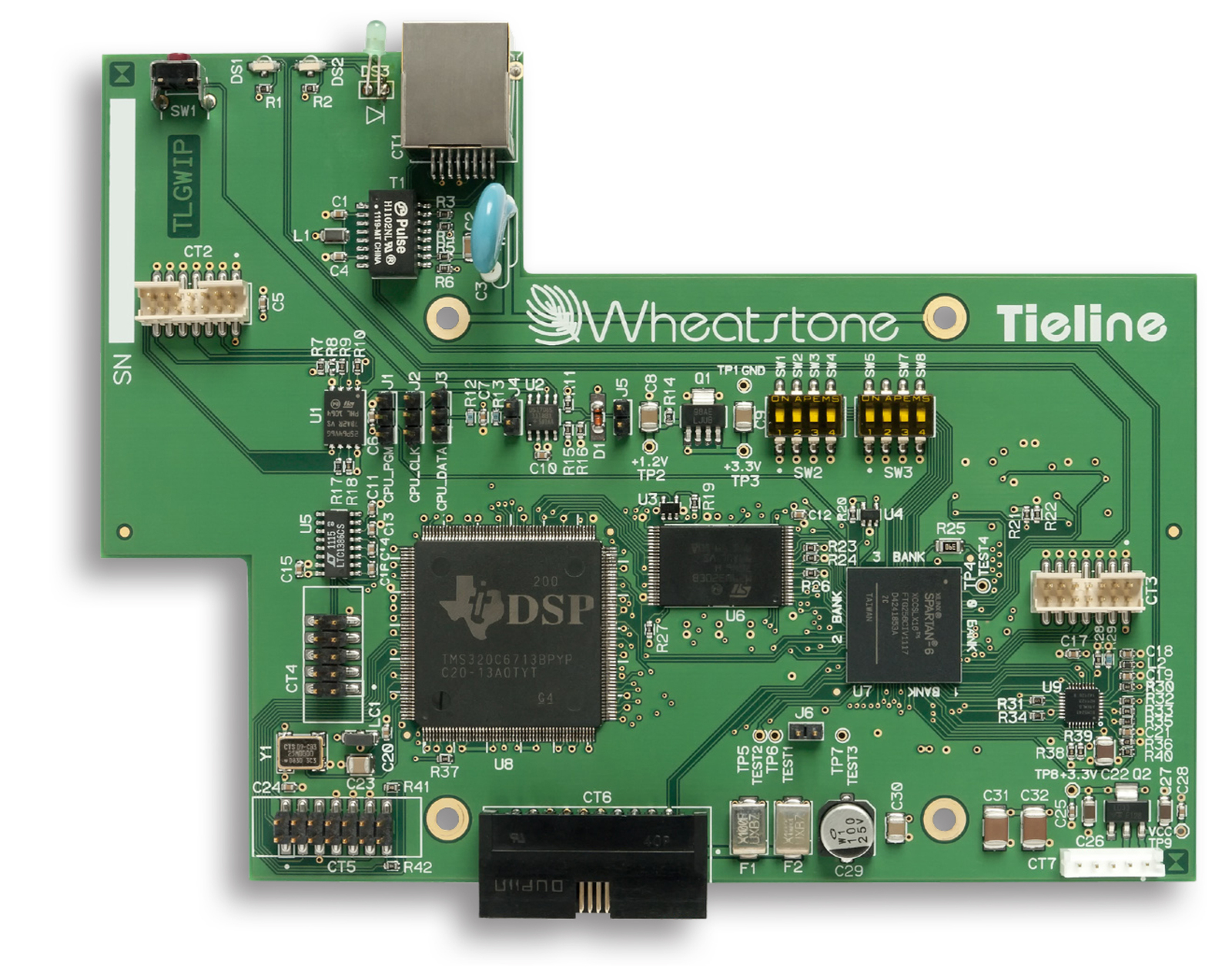 738_Wheatstone_Card_June_2012