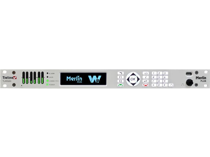 Merlin Plus ZWheatnet-IP